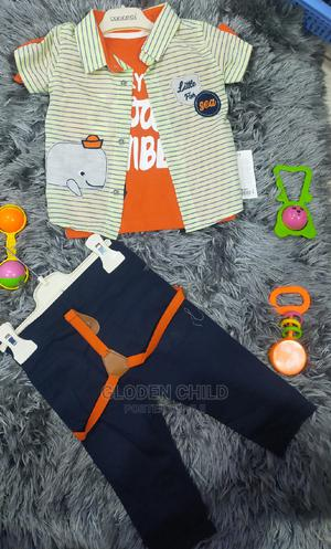 Turkey Wear for Kids | Children's Clothing for sale in Lagos State, Amuwo-Odofin