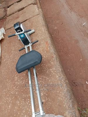 AB Roller .   Sports Equipment for sale in Lagos State, Alimosho