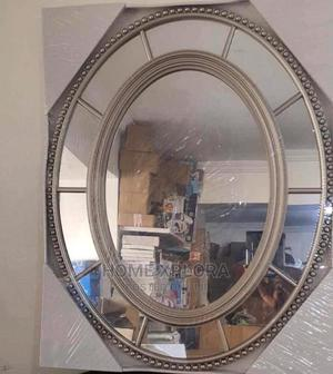 Decorative Mirror | Home Accessories for sale in Lagos State, Lagos Island (Eko)