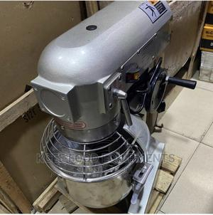 20litres Cake Mixer | Restaurant & Catering Equipment for sale in Rivers State, Port-Harcourt