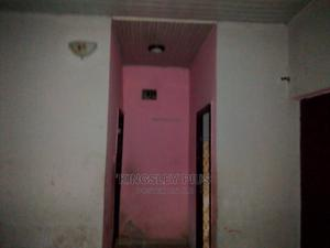 Mini Flat in Yenagoa for Rent | Houses & Apartments For Rent for sale in Bayelsa State, Yenagoa