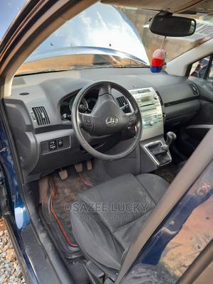 Toyota Verso 2018 1.6 | Cars for sale in Edo State, Benin City