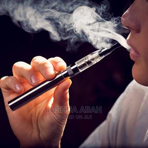 Vape Pen for CBD Products | Tobacco Accessories for sale in Lagos State, Yaba