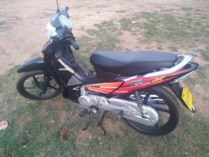 New Motorcycle 2021 Black | Motorcycles & Scooters for sale in Oyo State, Ibadan