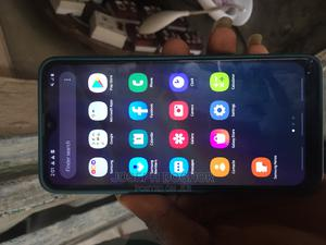 Samsung Galaxy A10s 32 GB Blue | Mobile Phones for sale in Delta State, Udu
