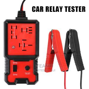 Car Relay Tester   Vehicle Parts & Accessories for sale in Anambra State, Awka