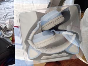 Lighting Cat-Ear Wireless Headset   Headphones for sale in Kaduna State, Zaria