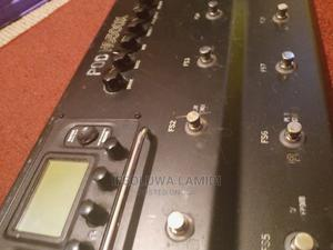 Line6 POD Hd500x Guitar Effect | Musical Instruments & Gear for sale in Lagos State, Yaba