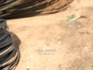 We Sell Iron Rods | Building Materials for sale in Lagos State, Ikotun/Igando
