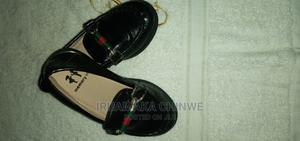Children Footwears | Children's Shoes for sale in Lagos State, Amuwo-Odofin