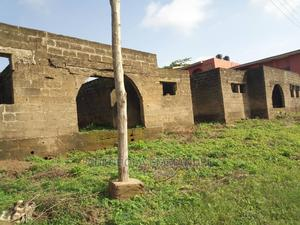 3bdrm Bungalow in Moring Star Estate, Alakia for Sale | Houses & Apartments For Sale for sale in Ibadan, Alakia
