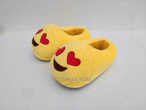 Cartoon Character Shoe | Children's Shoes for sale in Lagos State, Alimosho