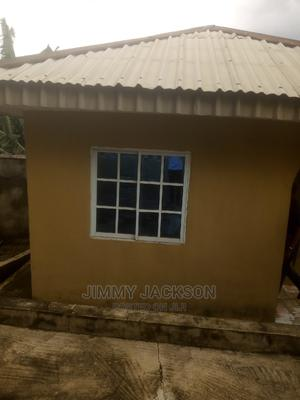 Furnished Mini Flat in Ashi Estate, Ibadan for Rent | Houses & Apartments For Rent for sale in Oyo State, Ibadan