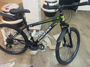 Sports Bicycle | Sports Equipment for sale in Abuja (FCT) State, Asokoro
