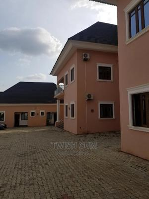 Furnished 4bdrm Duplex in Katampe Extension. For Rent   Houses & Apartments For Rent for sale in Abuja (FCT) State, Katampe