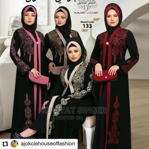 Abaya Wears   Clothing Accessories for sale in Lagos State, Abule Egba