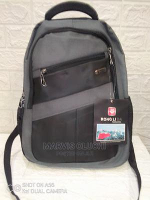 School Bag Laptop Bag   Legal Services for sale in Rivers State, Port-Harcourt