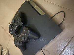 Clean PS3 for Sale   Video Game Consoles for sale in Anambra State, Awka