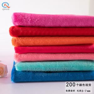 High Quality Towel | Bath & Body for sale in Oyo State, Ibadan