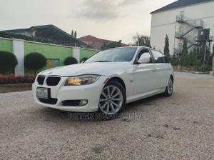 BMW 328i 2010 White | Cars for sale in Kaduna State, Kaduna / Kaduna State