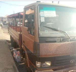 Tata Trucks for Sale   Trucks & Trailers for sale in Lagos State, Shomolu