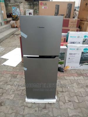 Hisense Refrigerator 182 | Kitchen Appliances for sale in Lagos State, Yaba