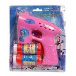 Bubble Gun for Kids | Toys for sale in Lagos State, Lagos Island (Eko)
