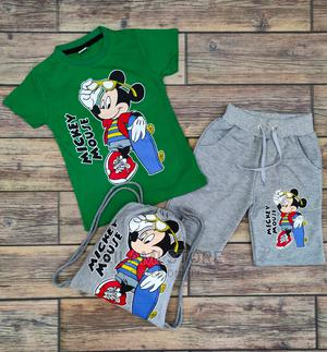 Turkey Kids Wears | Children's Clothing for sale in Abuja (FCT) State, Lugbe District