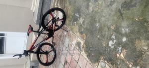 Bicycle Brand New | Sports Equipment for sale in Lagos State, Lekki