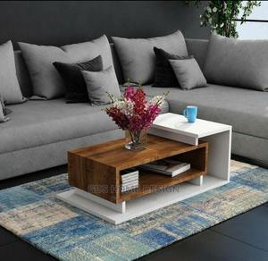 Beautiful Center Table   Furniture for sale in Rivers State, Port-Harcourt