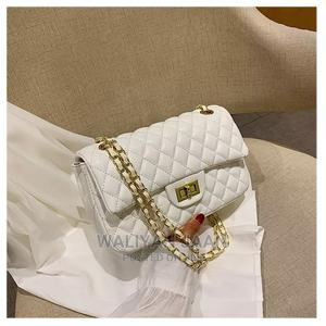 Bags for Women and Ladies | Bags for sale in Oyo State, Ibadan