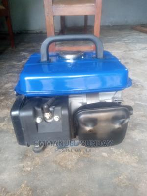Tiger Generator | Home Appliances for sale in Cross River State, Calabar