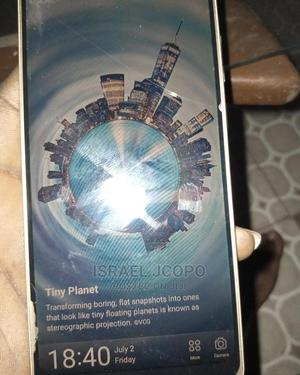 Gionee M7 Power 64 GB Gold | Mobile Phones for sale in Lagos State, Ojo