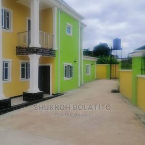 4bdrm Bungalow in Oluyole, Ibadan for Sale | Houses & Apartments For Sale for sale in Oyo State, Ibadan