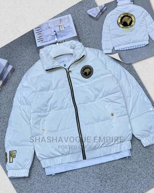 Jacket With the Most Swag | Clothing for sale in Lagos State, Victoria Island