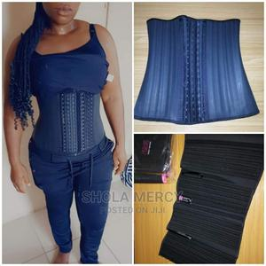 Waist Trainer | Clothing for sale in Delta State, Ugheli