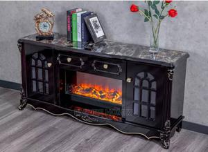 Royal Fireworks TV Stand Shelve | Furniture for sale in Lagos State, Ibeju