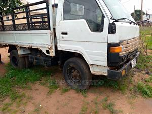 Neat Toyota Dyna 200   Trucks & Trailers for sale in Anambra State, Onitsha
