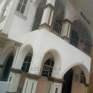 Furnished 2bdrm Block of Flats in Along Igando Road for Rent   Houses & Apartments For Rent for sale in Lagos State, Ikotun/Igando