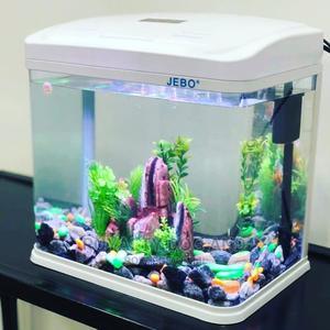 Customized Aquarium | Home Accessories for sale in Lagos State, Alimosho