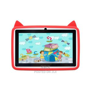 Kids Learning Fun Tab 7in1 Children Tablet 16gb Blue/Pink | Babies & Kids Accessories for sale in Abuja (FCT) State, Wuse