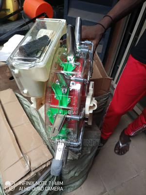Seed Planter   Farm Machinery & Equipment for sale in Ogun State, Abeokuta South