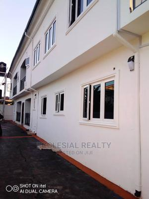 2bdrm Block of Flats in Benin City for Rent | Houses & Apartments For Rent for sale in Edo State, Benin City