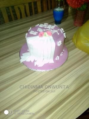 Cakes And Decors | Party, Catering & Event Services for sale in Enugu State, Enugu