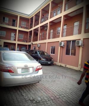 Modern Plaza for Church, School, Hospital, Office, Etc. | Commercial Property For Sale for sale in Isolo, Ajao Estate
