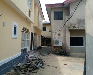 1bdrm Block of Flats in No Estate, Port-Harcourt for Rent   Houses & Apartments For Rent for sale in Rivers State, Port-Harcourt