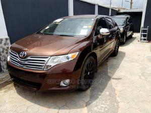 Toyota Venza 2010 | Cars for sale in Oyo State, Ibadan