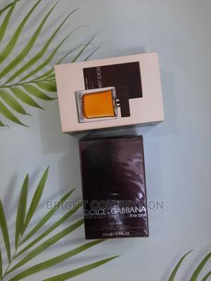 Desinger Perfume   Fragrance for sale in Lagos State, Kosofe