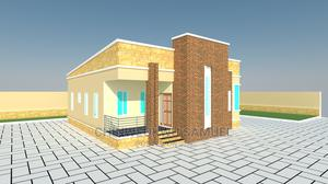 3 Bedroom Bungalow   Building & Trades Services for sale in Enugu State, Nsukka