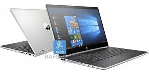 New Laptop HP Pavilion 15 8GB Intel Core I5 SSHD (Hybrid) 1T | Laptops & Computers for sale in Lagos State, Ikeja